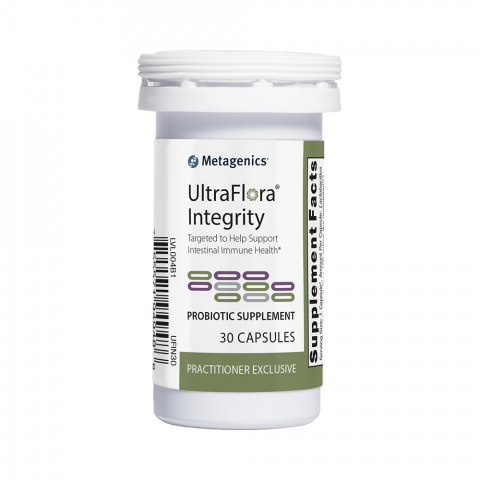 UltraFlora® Integrity